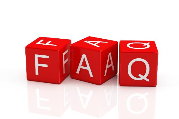 PropertyGuru FAQ-Frequently Asked Questions