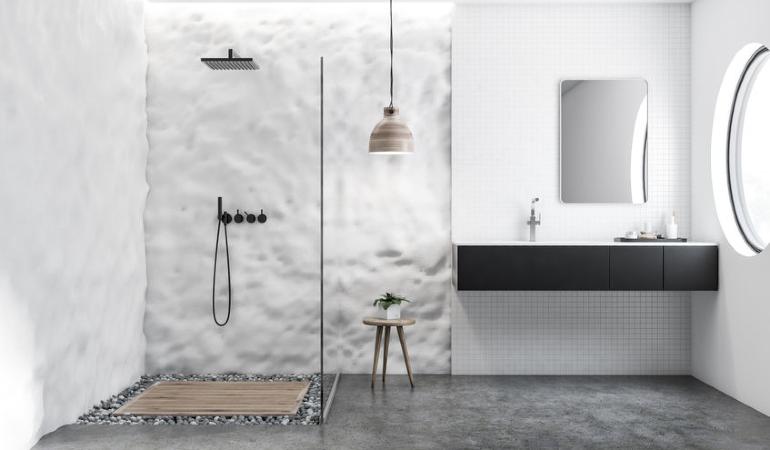 marble flooring, Tiles for bathroom, Flooring types, wood flooring, Wooden flooring, carpet flooring, Parquet flooring, pvc flooring