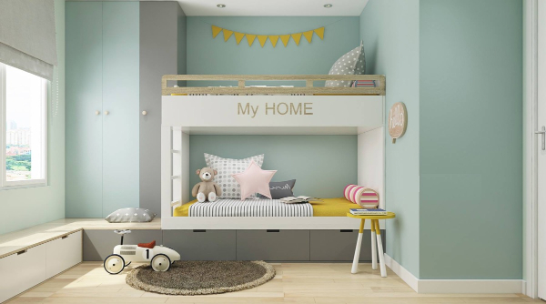 best wallpaper, Nice Wallpaper, Wallpaper colour, Floral wallpaper, Relaxing wallpaper, Room wallpaper