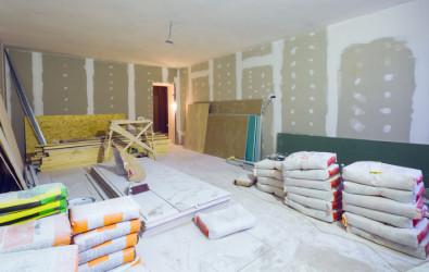 home-improve-tips-mainimage
