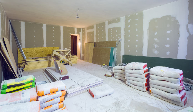 Home Improvement Tips To Increase Your Home's Value