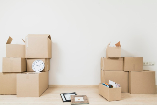 renting, Rental properties, rental rights, Decorating rental, Make a house a home, rental house, Decorating rented apartment, Apartments for rent, rental apartment