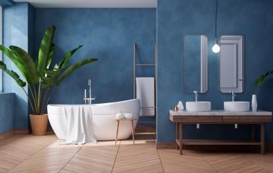 เลือกตำแหน่งห้องน้ำ ฮวงจุ้ย vs หลักสถาปัตย์ 3 แบบ แตกต่างกันอย่างไร