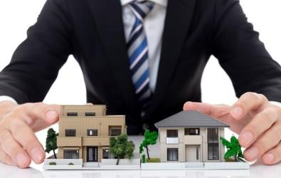ซื้อบ้านหรือคอนโด ลงทุนอสังหาฯ 2 แบบ แบบไหนคุ้มค่ากว่ากัน