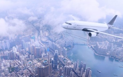 singapore hong kong air travel bubble