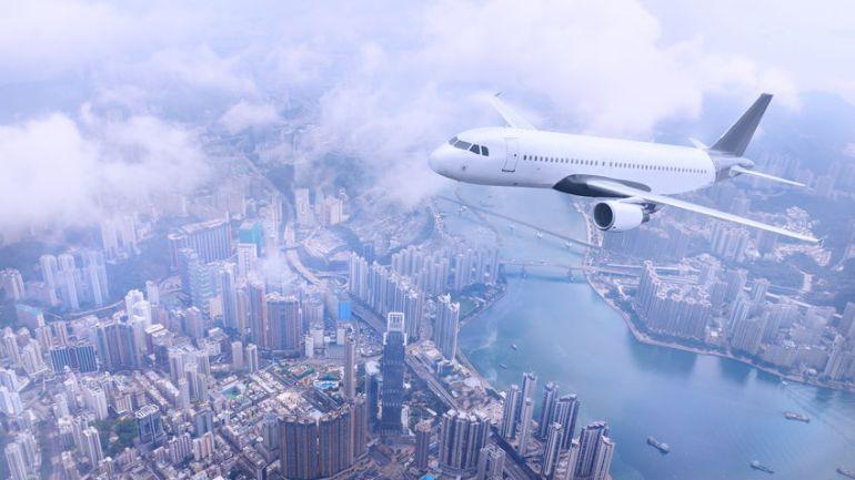 singapore hong kong air travel bubble