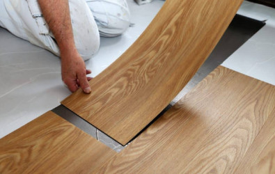 Vinyl flooring, vinyl tiles, Vinyl floor tiles, Tiles designed for floor