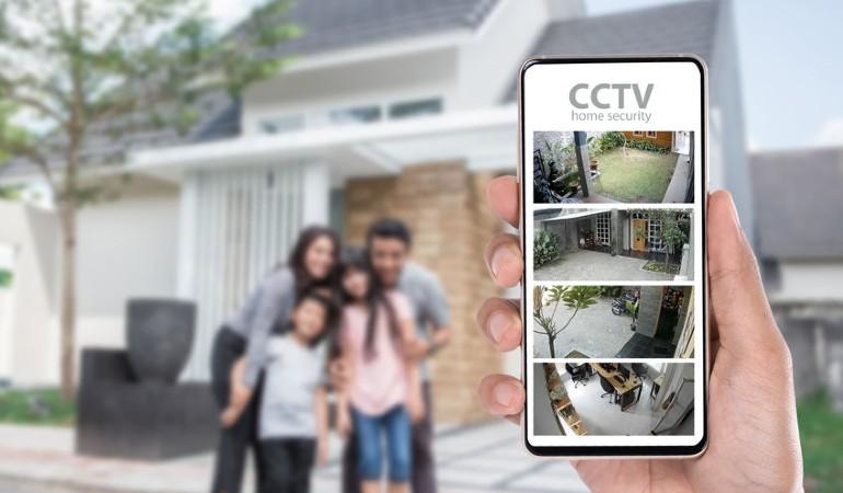 cctv, cctv malaysia, pasang cctv, harga pasang cctv, kamera litar tertutup