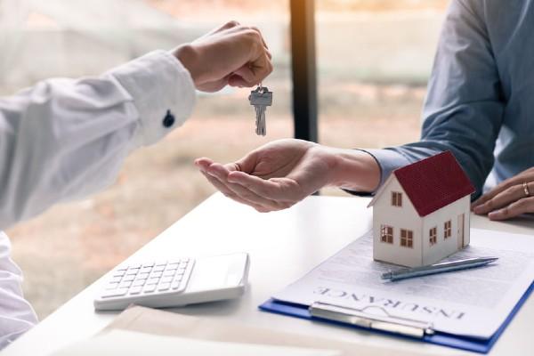 deposit sewa rumah, rumah sewa, apa itu deposit, perjanjian sewa rumah, tuan rumah, penyewa