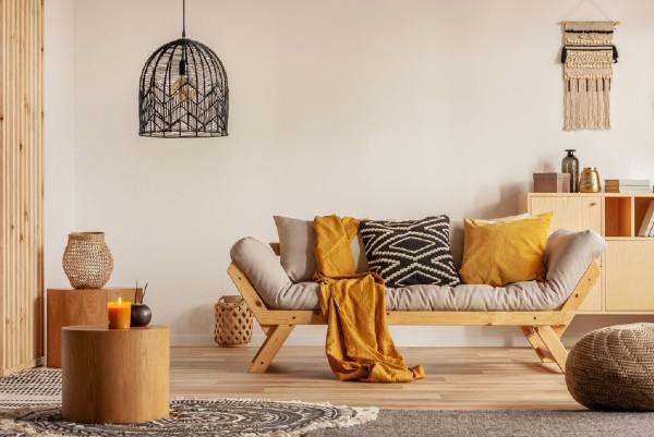 rumah minimalis, ruang tamu minimalis, design rumah minimalis, gambar rumah minimalis