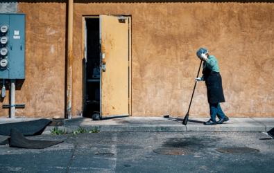Pengertian Sanitasi dan 5 Manfaat Bagi Kehidpuan