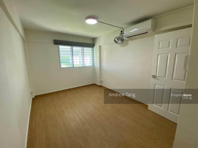 211-Serangoon-Avenue-4-Hougang-Punggol-Sengkang-Singapore