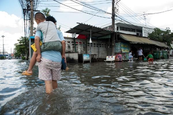 banjir, pampasan, insurans rumah, insurans rumah lppsa, banjir kilat, banjir terkini, banjir di malaysia