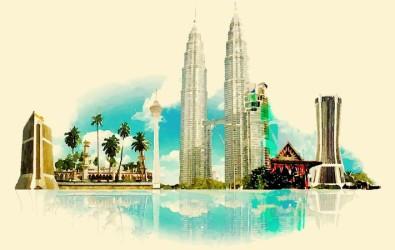 arkitek, seni bina, seni bina islam, arkitek malaysia, gambar arkitek