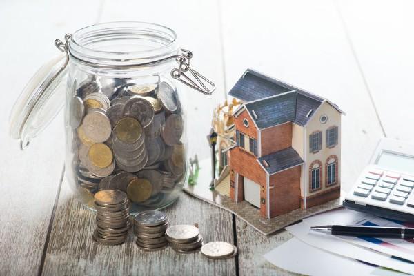 pinjaman perumahan, pelaburan hartanah, perjanjian jual beli, spa, ejen hartanah, amanah pelaburan hartanah, reits