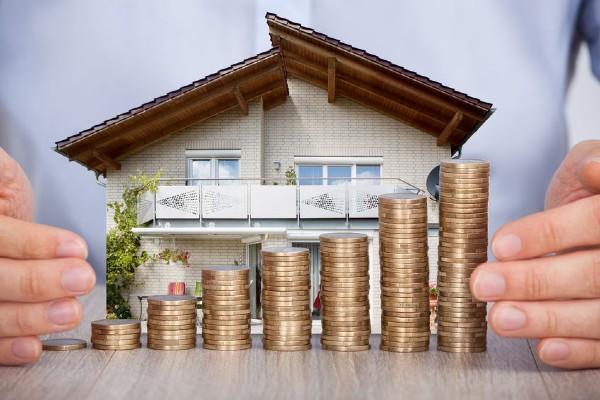 permit, renovation rumah, ubah suai rumah, pihak berkuasa tempatan, pbt, hartanah strata, rumah, pkp malaysia