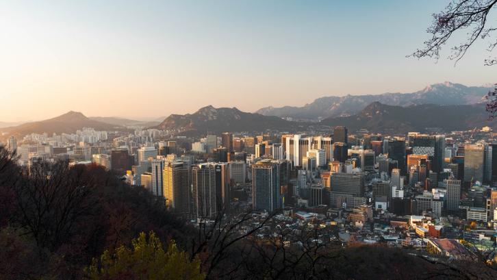 7 Rumah Mewah Korea Termasuk Artis Korea