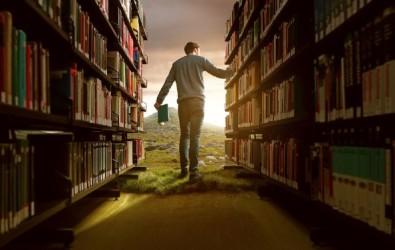 rak buku, rak buku ikea, rak buku diy, almari buku, rak buku murah