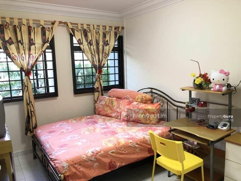 958-Hougang-Street-91-Hougang-Punggol-Sengkang-Singapore