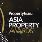 Asia Property Awards 2021