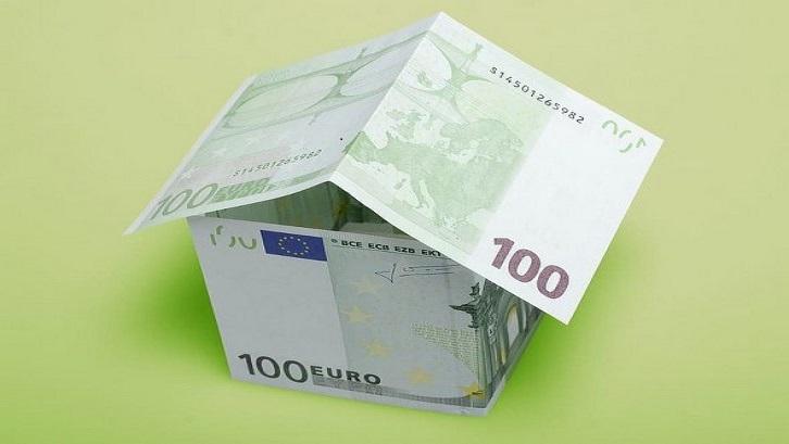 Persiapkan dana tambahan untuk melengkapi proses pembelian rumah (Foto: Pxfuel.com)