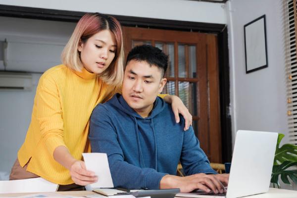 5个步骤申请延迟偿还贷款Loan Repayment Moratorium, moratorium, loan repayment assistance, bank negara Malaysia, bnm, 贷款, 房屋贷款, 银行贷款, 信用卡, personal loan, 个人贷款, covid-19