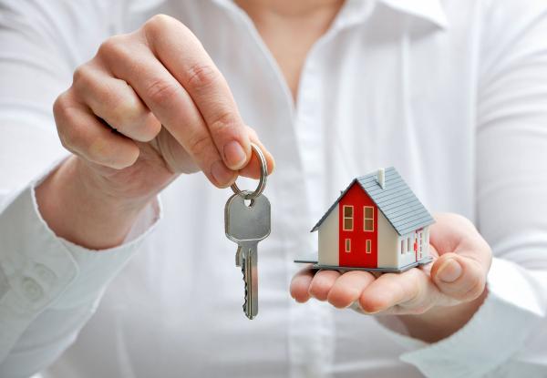 2021年上半年马来西亚房地产市场回顾和展望, covid-19, 马来西亚房地产, 房地产投资, 疫情, 房价