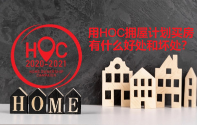 CH_Pros and Cons of Buying A Property With HOC - Main