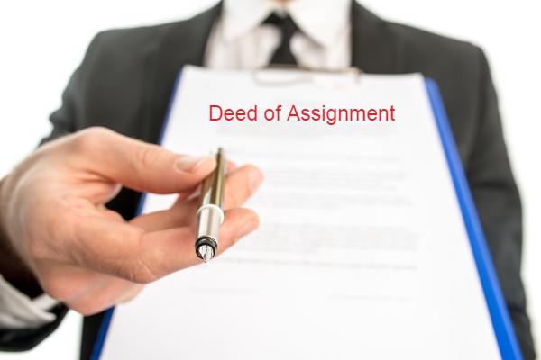 马来西亚屋子割名文件MOT和DOA的印花税和律师费, memorandum of transfer, mot, deed of assignment, doa, 屋子割名, 产权转让, 印花税, 律师费
