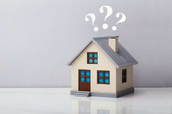 CH_Strata Titles vs Individual Titles - What Are The Differences - 5