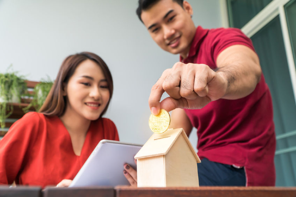 CH_The 3-3-5 Rule For New Property Buyers In Malaysia - 4