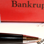CH_What Happens To My Property If I Go Bankrupt - Main