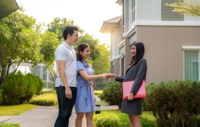 6 เทคนิคพิชิตใจ ขายบ้าน-ให้เช่าบ้านอย่างไรให้ Success ในปี 2021