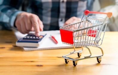 เงินเฟ้อคืออะไร มีผลกระทบอย่างไรต่อตลาดอสังหาริมทรัพย์