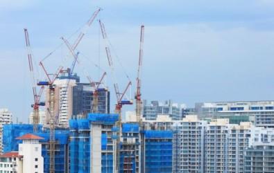 November 2021 bto construction