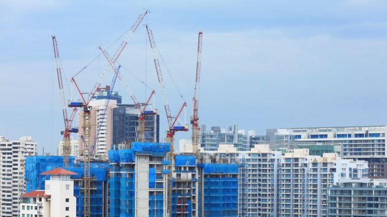 HDB BTO Nov 2021: The 5 Announced Estates and Where We Hope the BTOs Will Be