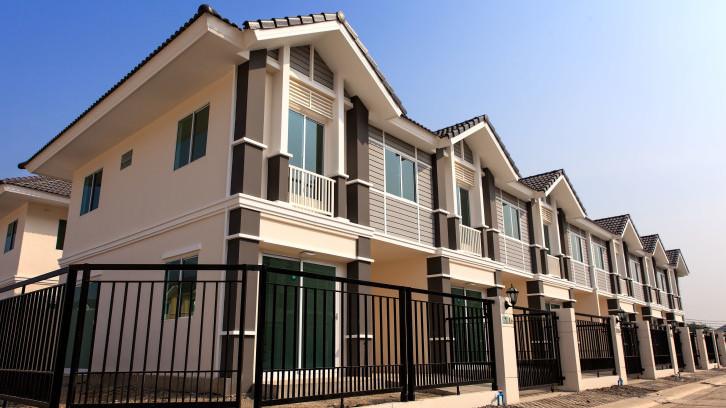 Panduan Membeli Rumah DP 0 Persen Terbaru 2021