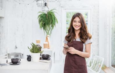6 วิธีช่วยพนักงานพาร์ทไทม์-พนักงานรายวัน กู้ซื้อบ้านให้ผ่านฉลุย