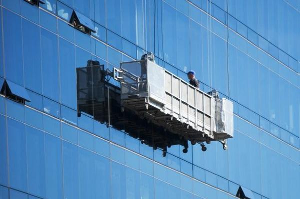 cleaning windows, Window cleaning, window washing, How to clean windows, window glass, How to clean glass windows, inside windows, outside windows