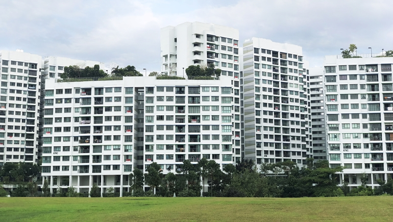 Condo AGM: 4 Reasons Why You Should Be More Involved