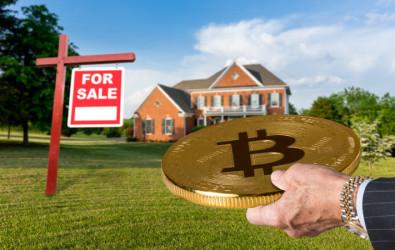cryptocurrency, cryptocurrencies, bitcoin malaysia, bitcoin buy house, cryptocurrency malaysia, dogecoin, bitcoin cash, bitcoin