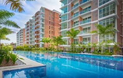 apartment 4 bilik di selangor, apartment 4 bilik di kuala lumpur, pelan apartment 4 bilik, apartment, servis apartment, kondo