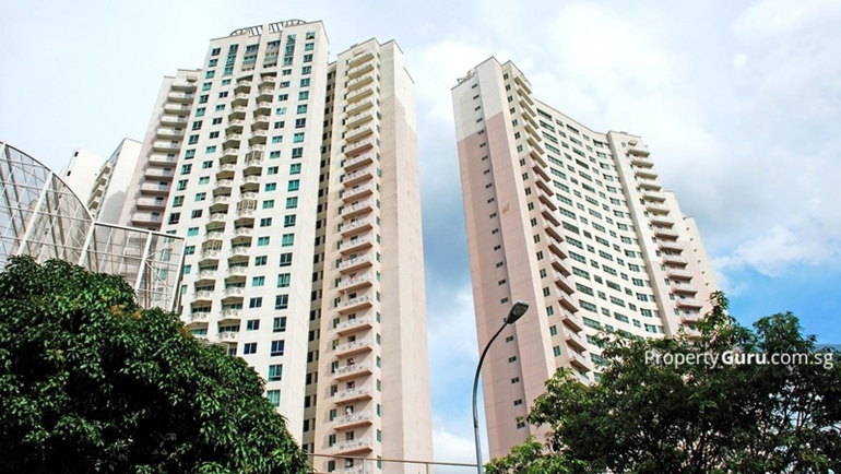 8 Resale Condominiums Under 1.5 Million to Buy for HDB Upgraders