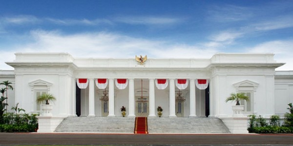 sri perdana, white house, tan sri muhyiddin yassin, joe biden, jacinda ardern, jokowi, boris johnson