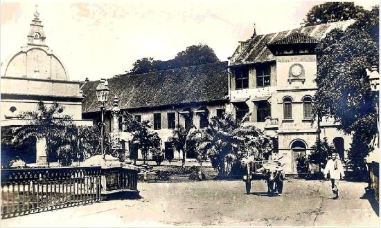 old kuala lumpur, Old penang, old photos of malaysia, Old penang photos, malaysian property, Kuala lumpur old photos, old pictures, Property in Malaysia, vintage photos