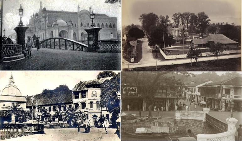 old-malaysia-mainimage