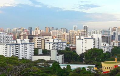 tallest-hdb-flats-singapore