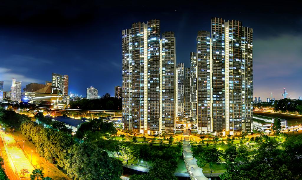 tallest-hdb-flats-singapore-GHIM-MOH-VALLEY