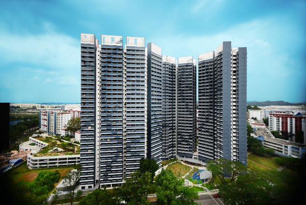 tallest-hdb-flats-singapore-Marsiling-Heights