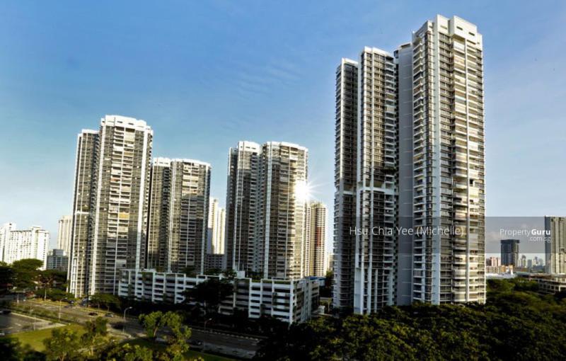 tallest-hdb-flats-singapore-The-Peak-toa-payoh
